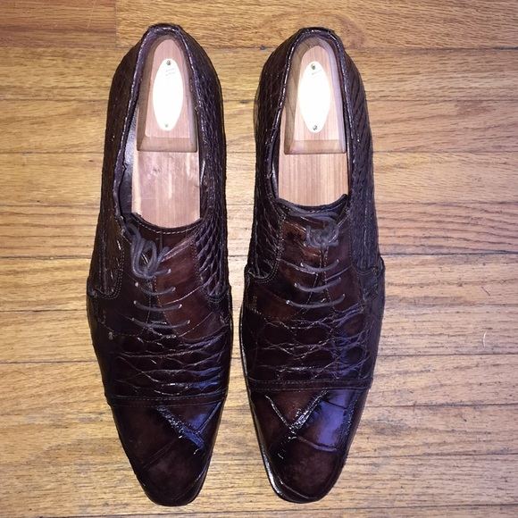 search for original brand new shop for best Mens Exotic Dress Shoes